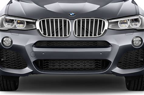 Start here to discover how much people are paying, what's for sale, trims, specs, and a lot more! 2016 BMW X3 Diesel Reviews - Research X3 Diesel Prices ...