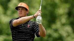Oklahoma State takes early Amer Ari lead - Golfweek