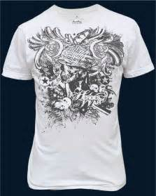 shirt design maker t shirt design ideas template for with collar maker software ideas for schools