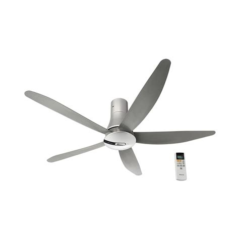 Tightening Wobbly Ceiling Fan flawless wobbly ceiling fan tightening wobbly ceiling