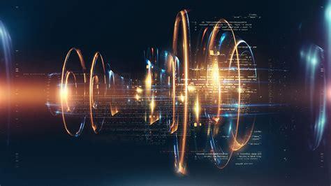 quantum internet  change  big
