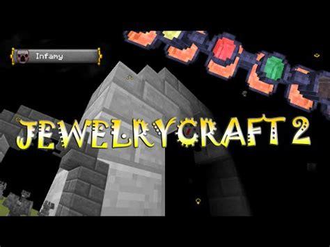 Jewelrycraft 2  Ritual Youtube