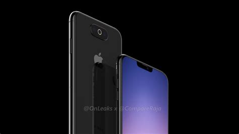 rumor claims iphone 11 will deliver improvement in quality bgr