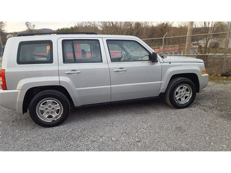 jeep owner elegant 2010 jeep patriot beedher