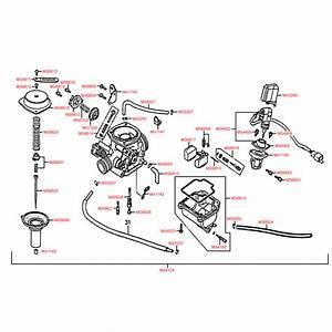 Honda Rancher 350 Wiring Diagram  Honda  Auto Wiring Diagram