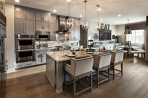 kitchen wall colours 2018 kitchen countertop trends 2018 With kitchen cabinet trends 2018 combined with wall decor and art