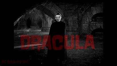 Universal Monster Classic Horror Monsters Dracula Count