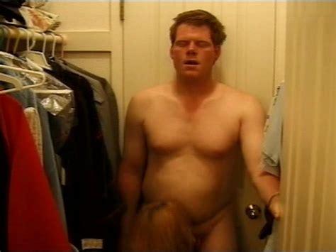 Hot Blonde Porn Star Fucks A Guy From Colorado Free Porn