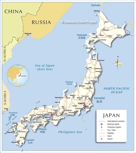 japan shaped island seeds minecraft java