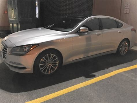 North Chicago Mayor's Luxury Car Raises Questions About
