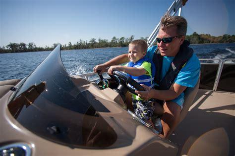 Homosassa Springs Boat Rental by Boat Rental Homosassa Springs Marina