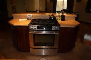 stove on kitchen island island kitchen with stove kitchen island with built in oven kitchen island has stove top and