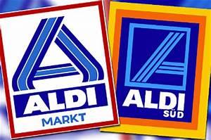 Aldi Angebot Aktuell : aldi prospekt aldi angebote kostenlos online bl ttern ~ Orissabook.com Haus und Dekorationen