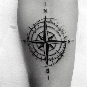 Top 77 Travel Tattoo Ideas  2020 Inspiration Guide