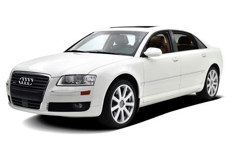 Review Audi A8 L by Audi A8 W12 Audi A8 W12 Professional Detailing