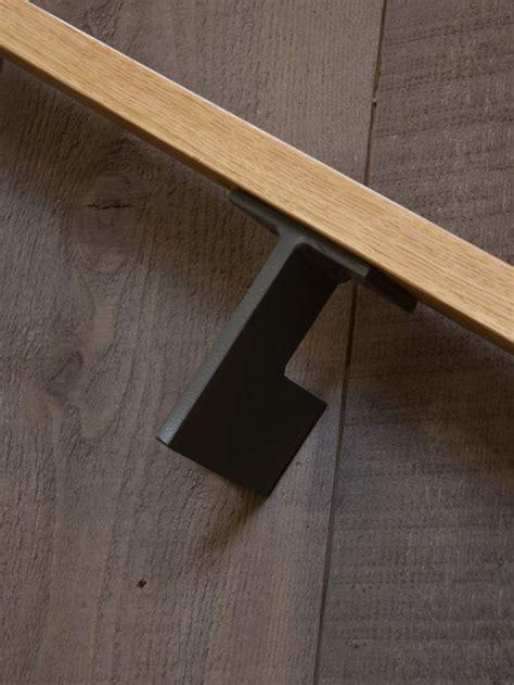 handrail brackets houzz
