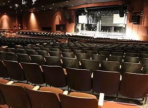 The Mansion Theatre Branson Call 1 800 504 0115