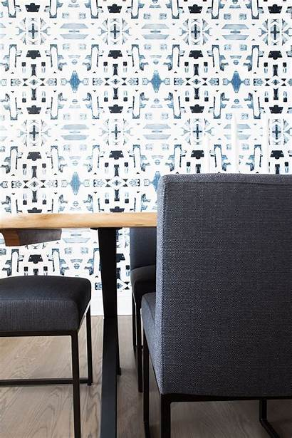 Interior Fun Bright York Houzz Furniture Accents