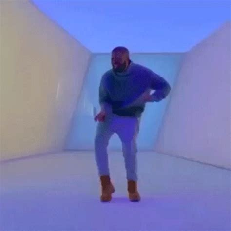 Drake Dancing Meme - 1 800 artbling the odyssey