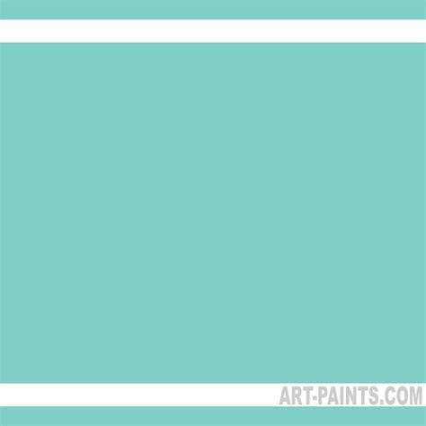aqua glow paint color light aqua four in one paintmarker marking pen paints
