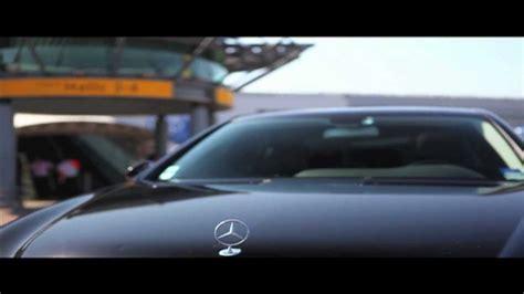 location siege auto aix en provence amp limousine location de voiture avec chauffeur aix en