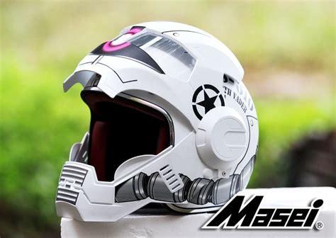 Best 25+ Chopper Helmets Ideas On Pinterest