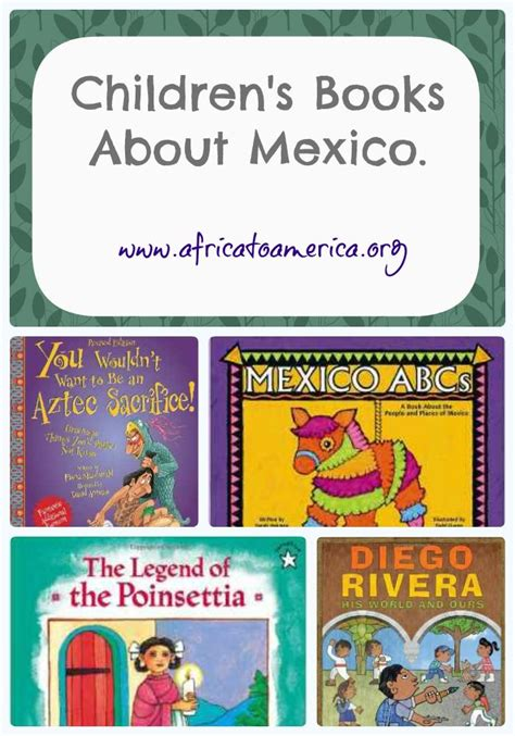 60 best images about cinco de mayo activities on 817 | e4dda1705d070359c34b778d1771dd78 about mexico new mexico
