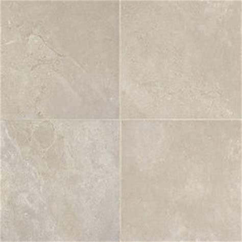 daltile affinity gray tile flooring