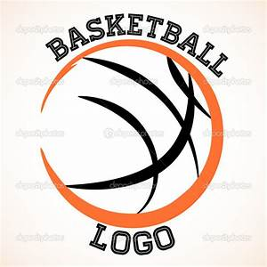 Basketball Logo Design Vector | www.imgkid.com - The Image ...