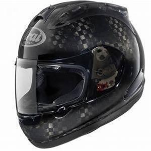 Casque Modulable Carbone : casque arai pour pratiquer la moto et le scooter int gral modulable jet tout terrain ~ Medecine-chirurgie-esthetiques.com Avis de Voitures