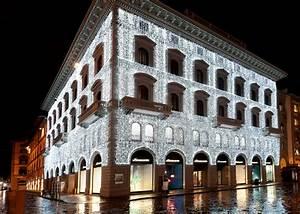 la Rinascente - Firenze Piazza Repubblica