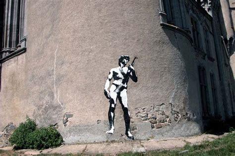 blek le rat  support street arti support street art