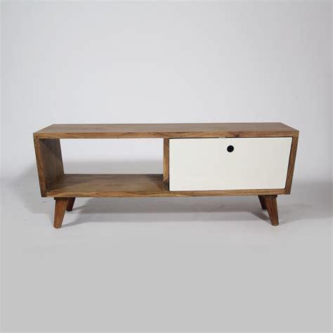 meuble tv 100 cm longueur meuble et d 233 co