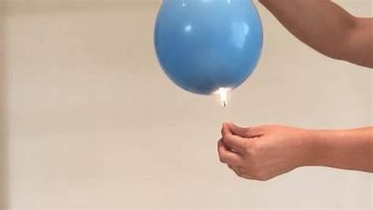Balloon Fire Fleet Arc Low