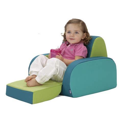 petit fauteuil pour chambre petit fauteuil de chambre fauteuil ancien chaise vintage