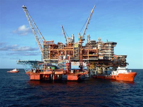 Oil-based industries