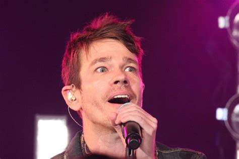 nate ruess wallpapers images  pictures backgrounds