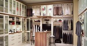 Smart tips for a closet storage ideas talentneedscom for Smart tips for a closet storage ideas
