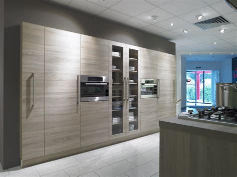 meuble armoire cuisine meuble cuisine armoire cuisine pas cher sur mesure cbel