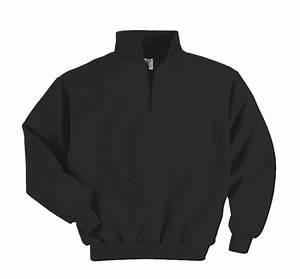 Sport Tek Pullover Size Chart Jerzees 9 5 Oz 50 50 Super Sweats Nublend Fleece Quarter