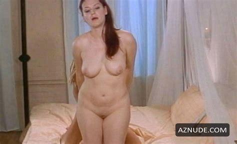 Suburban Secrets Nude Scenes Aznude