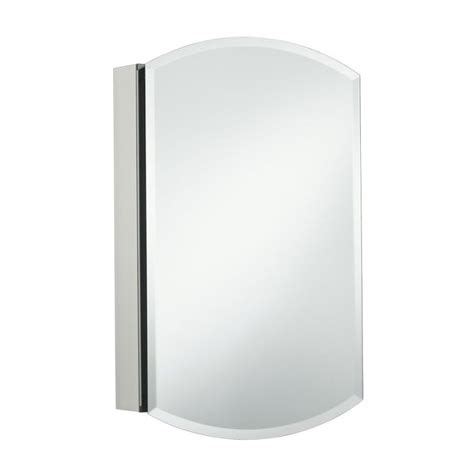 kohler co 3073 na archer 20 quot w x 31 quot h aluminum single
