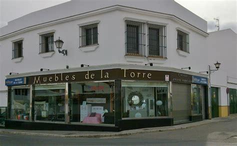 tienda de muebles huelva tienda de muebles y colchones en
