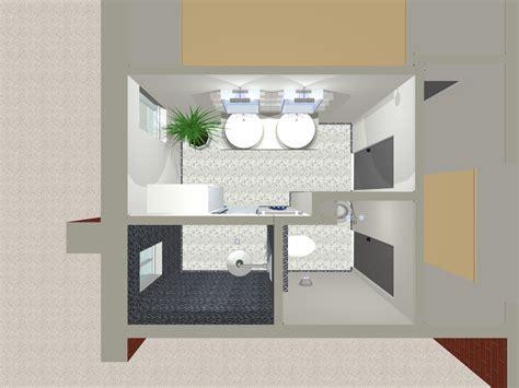 creer sa cuisine en 3d logiciel amenagement salle de bain 3d gratuit 48916