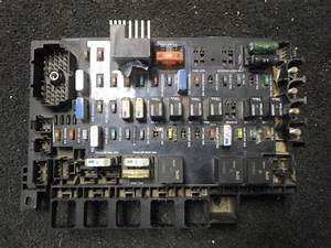 A06-22691-000    A06-40944-000 Fuse Panel