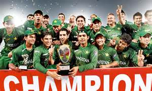 Pakistan Beat Bangladesh By Two Runs Cash Flow Chart Explained Jquery Flowchart Free Tamil Meaning Of English Royal Program Download Event Coordinator Easy App Good Software