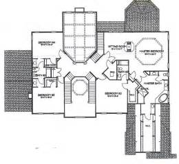 bath floor plans master bath floor plans find house plans