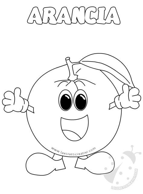 libri da colorare bambini pdf frutta disegni da colorare per bambini garen frutta