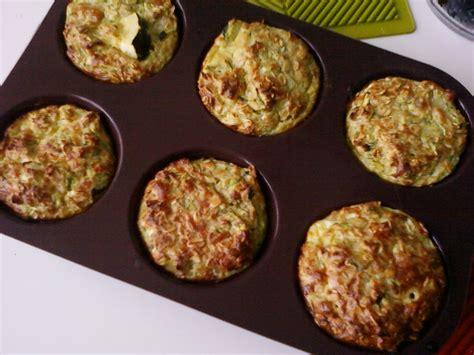 recette dessert flocon d avoine galettes de courgettes et flocons d avoine galettes