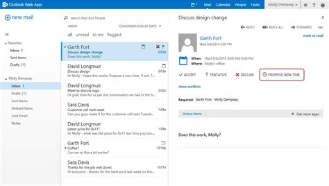 Office 365 Mail Mail by Office 365 Webmail Integriert Lokale Ip Adresse In E Mails